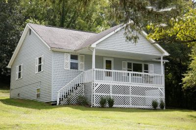 SOLD! 2 Bed 1 Bath home in Spring City