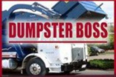 How Much To Rent A Dumpster In Rockland County NY