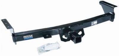 Find Reese 44526 Class III/IV; Professional Trailer Hitch 05-12 Equator Frontier motorcycle in Wilkes-Barre, Pennsylvania, United States, for US $128.24