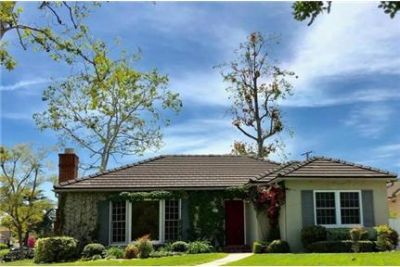 Pet Friendly 3+2 House in Arcadia. Washer/Dryer Hookups!