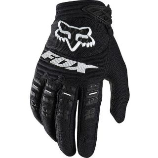 Purchase 2014 Fox Racing Men's Dirtpaw MX ATV Gloves Black motorcycle in Lee's Summit, Missouri, US, for US $24.95
