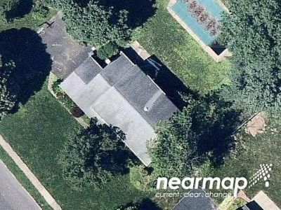 4 Bed 2.5 Bath Preforeclosure Property in Morrisville, PA 19067 - Putnam Rd