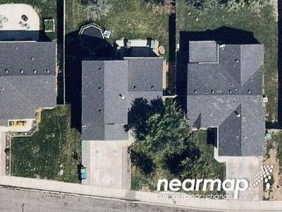 Craigslist - Housing Classifieds in Meridian, Idaho - Claz org
