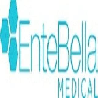 Entebella Medical
