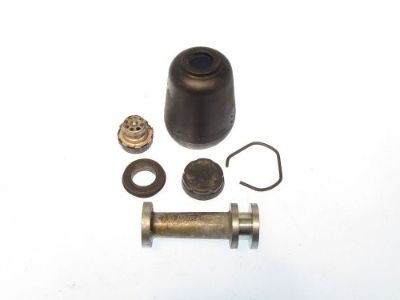 Buy VW Type 3 1500 Squareback & Type 2 Bus Brake Master Cylinder Repair Kit K1642 motorcycle in Franklin, Ohio, United States, for US $20.95