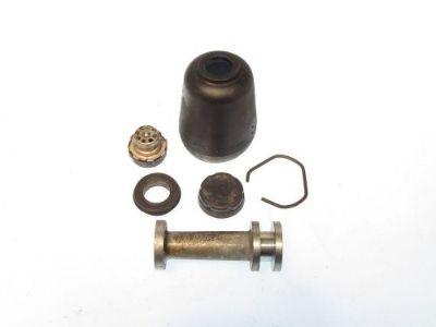 Buy VW Type 3 1500 Squareback & Type 2 Bus Brake Master Cylinder Repair Kit K1642 motorcycle in Franklin, Ohio, United States, for US $20.95