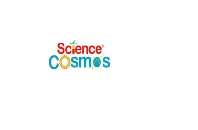 Sciencecosmos