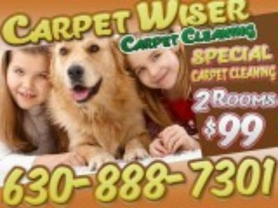 Carpet cleaning carpet repair