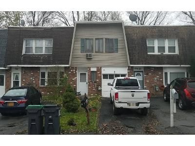 3 Bed 1.5 Bath Preforeclosure Property in Middletown, NY 10941 - Hampton Ct