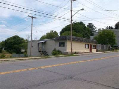 Commercial for Sale in Fulton, New York, Ref# 200309202
