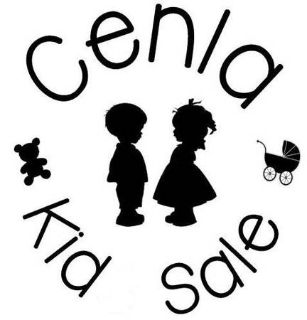 Cenla Kid Sale