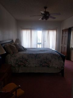 Condo for Rent in Ruidoso, NM