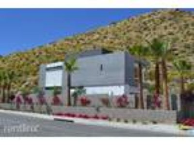 Two BR Five BA In Palm Springs CA 92264