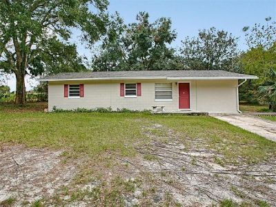 PERFECT FOR INVESTOR FIRST TIME HOME BUYER DREAM COME TRUE