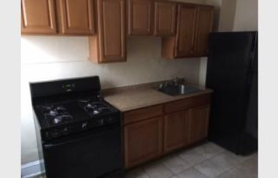 $900, 3BR 1BA Fully upgraded at amazing price!