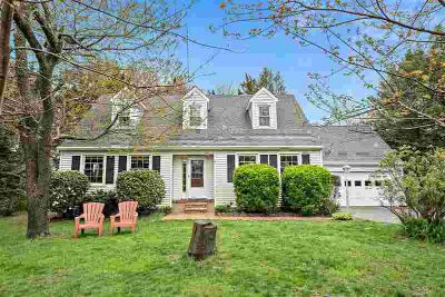 15 Harding Ave MARMORA Four BR, Now available in the highly