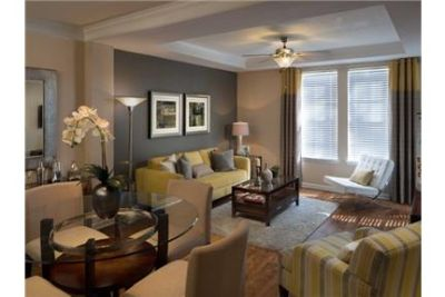 2 bedrooms Apartment - Nestled in the pristine Sugarloaf Country Club setting.