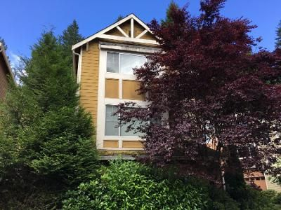 3 Bed 2.5 Bath Preforeclosure Property in Issaquah, WA 98027 - Sunset Ct NW