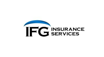 Retirement Life Insurance | Pension Life Insurance - IFG Insurance Services