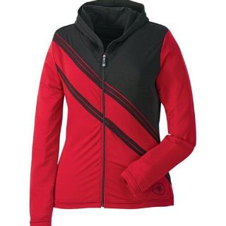 Find POLARIS HILL CLIMB HOODIE EXTRA LARGE motorcycle in Maumee, Ohio, United States, for US $79.99