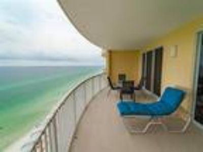 17545 Front Beach 1807 Road