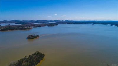 183 Futrell Landing #26 New London, Beautiful lake front lot