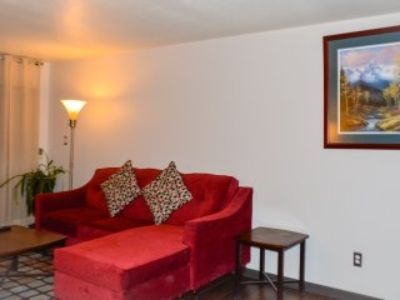 $700, 3br, Condo for rent in Boulder CO,