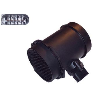Buy Mass Air Flow Sensor Meter MAF - BMW Range Rover - 4.4L 4.6L 0280217814 V8 - New motorcycle in Buford, Georgia, US, for US $64.79