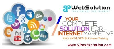 Online Internet Marketing Consultant