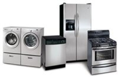 LG Dryer Repair Suffolk