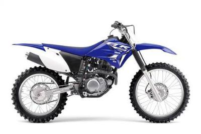 2018 Yamaha TT-R230 Competition/Off Road Motorcycles Bessemer, AL
