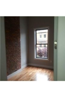 Bright Brooklyn, 4 bedroom, 1.50 bath for rent. Will Consider!