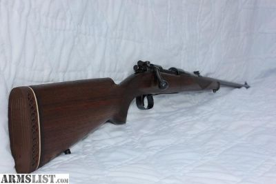 For Sale/Trade: Winchester 54 270