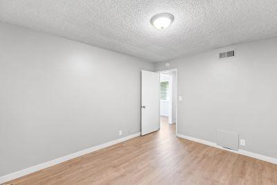 1 bedroom in South Pasadena