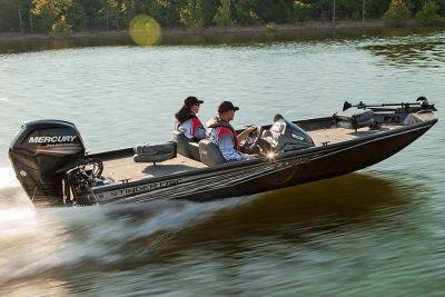 2019 Lowe Stinger 175C Bass Boats Boats Lagrange, GA