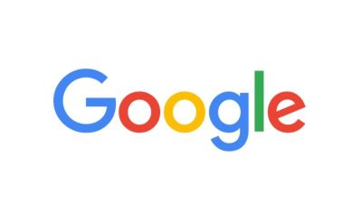 Get your website on the 1st page of Google for CHEAP