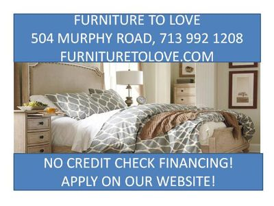Bedroom Sets No Credit Check craigslist - beds and bedroom sets for sale in pearland, tx - claz