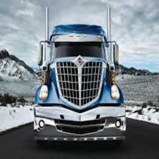 Truck Driver Lease Purchase