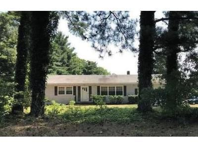 3 Bed 2 Bath Foreclosure Property in Seaford, DE 19973 - Figgs Rd