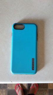 Incipio case for iPhone 8+