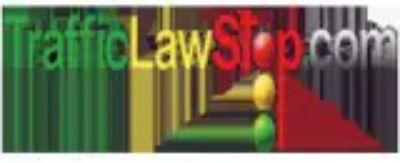 Missouri Traffic Tickets Fixed DWI Traffic Law Stop