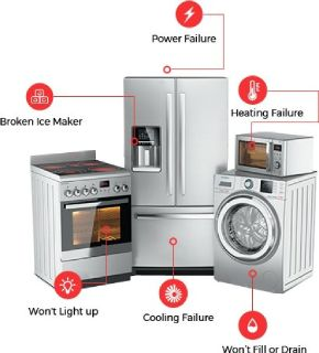 Commercial Refrigeration Warranty - Securranty