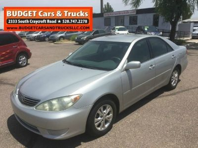 Craigslist - Vehicles for Sale in Tucson, AZ - Claz.org