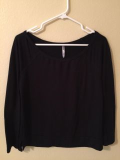 Size S $1.00