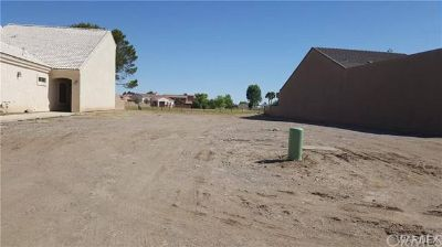 1468 Lause Road Bullhead City, Townhome lot