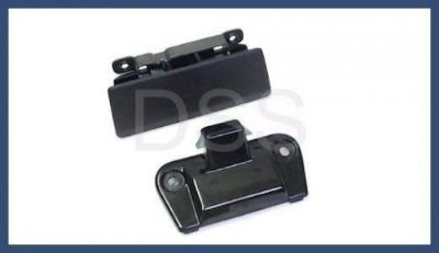 Buy BMW E30 318 320 325 M3 Glove Box Latch without lock NEW + 1 year Warranty motorcycle in Lake Mary, Florida, United States, for US $32.93