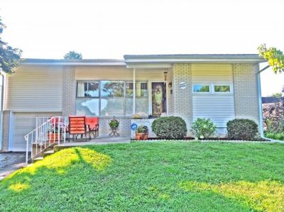 $2800 3 single-family home in Montgomery County
