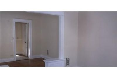 Rochester, 3 bed, 1 bath for rent