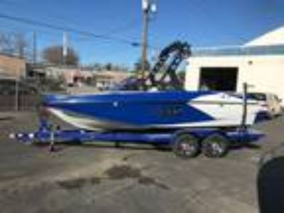 A - Boats for Sale Classified Ads - Claz org