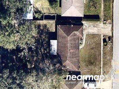 3 Bed 2 Bath Foreclosure Property in Panama City, FL 32404 - S Kimbrel Ave